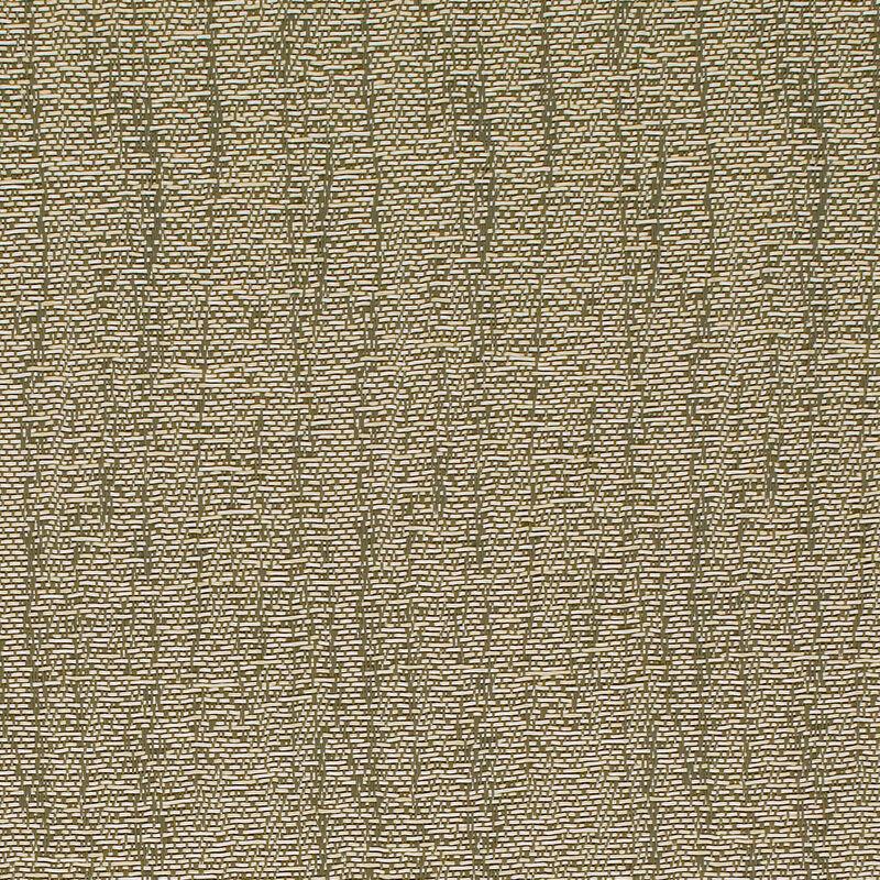 North River SupremeVinyl Flooring, Element image number 3