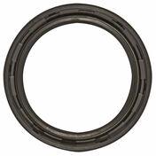 Sierra Sealing Ring For Volvo Engine, Sierra Part #18-25250