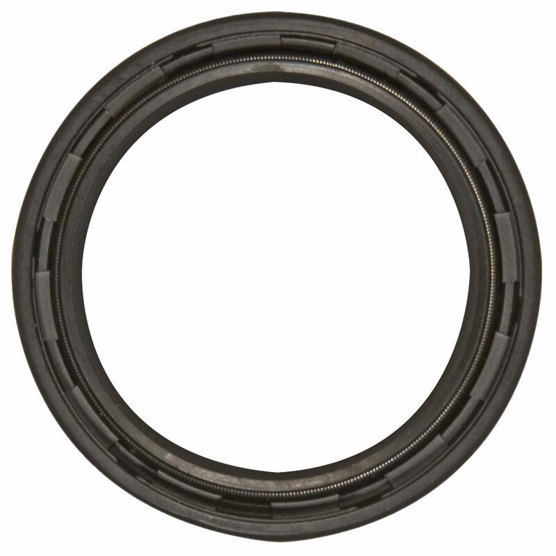 Sierra Sealing Ring For Volvo Engine, Sierra Part #18-25250 image number 1