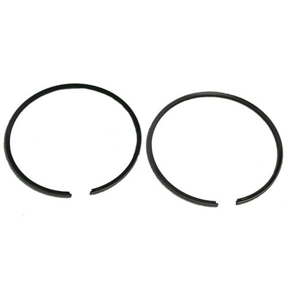 Sierra Piston Rings For Mercury Marine Engine, Sierra Part #18-3979