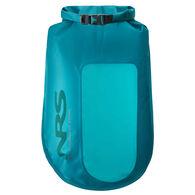 NRS Ether Hydrolock Dry Bag