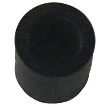 Sierra Water Tube Rubber Seal For Mercury Marine Engine, Sierra Part #18-0514