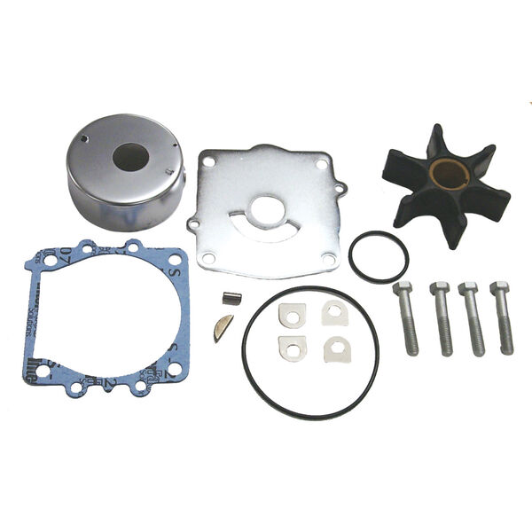 Sierra Water Pump Kit For Yamaha Engine, Sierra Part #18-3310