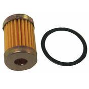 Sierra Fuel Filter For Mercury Marine/OMC/Rochester Engine Sierra Part #18-7855