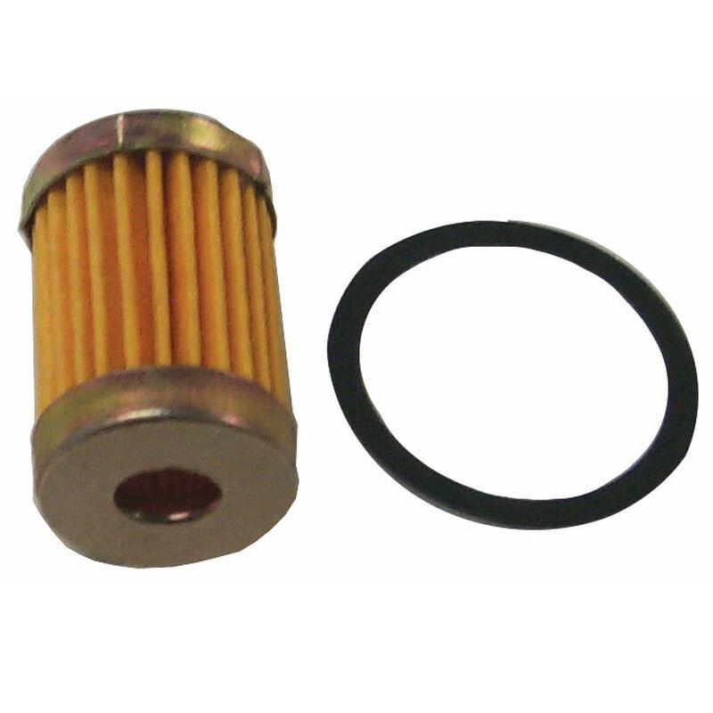 Sierra Fuel Filter For Mercury Marine/OMC/Rochester Engine Sierra Part #18-7855 image number 1
