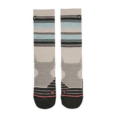 Stance Women's Adobe Hike Sock
