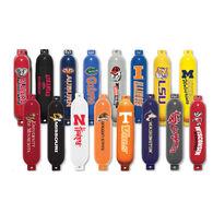 Dockmate Collegiate Dock Shield Fenders