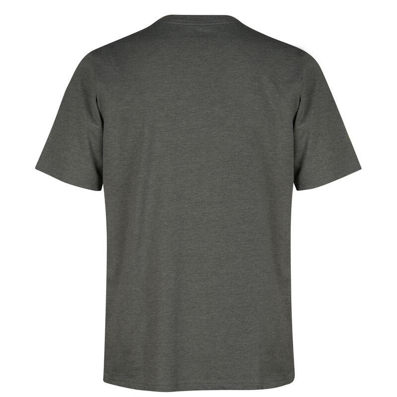 Ultimate Terrain Men's Essential Short-Sleeve Tee image number 30