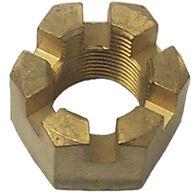 Sierra Prop Nut For Suzuki/Yamaha Engine, Sierra Part #18-3726