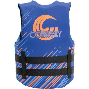 Connelly Junior Promo Neoprene Life Jacket