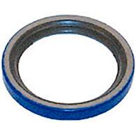 Sierra Timing Cover Seal For Mercury Marine/OMC Engine, Sierra Part #18-1233