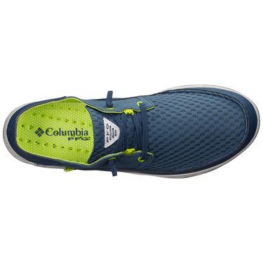 Columbia Men's Bahama Relaxed Marlin PFG Shoe