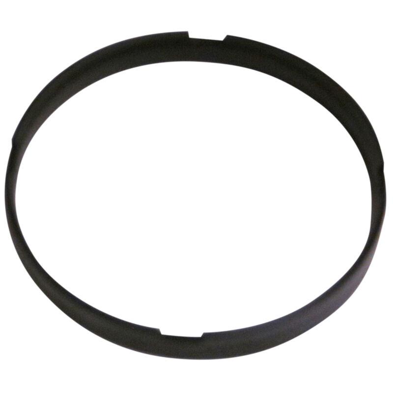 Michigan Wheel Labyrinth Seal Adapter Ring image number 1