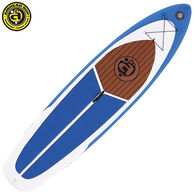 """Airhead 10'6"""" Cruise Inflatable Stand-Up Paddleboard"""