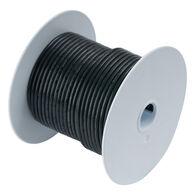 Ancor Marine Grade Primary Wire, 8 AWG, 25'