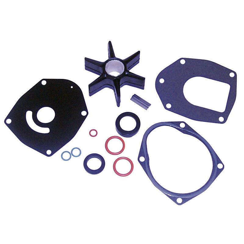 Sierra Water Pump Service Kit For Mercury Marine Engine, Sierra Part #18-3265 image number 1