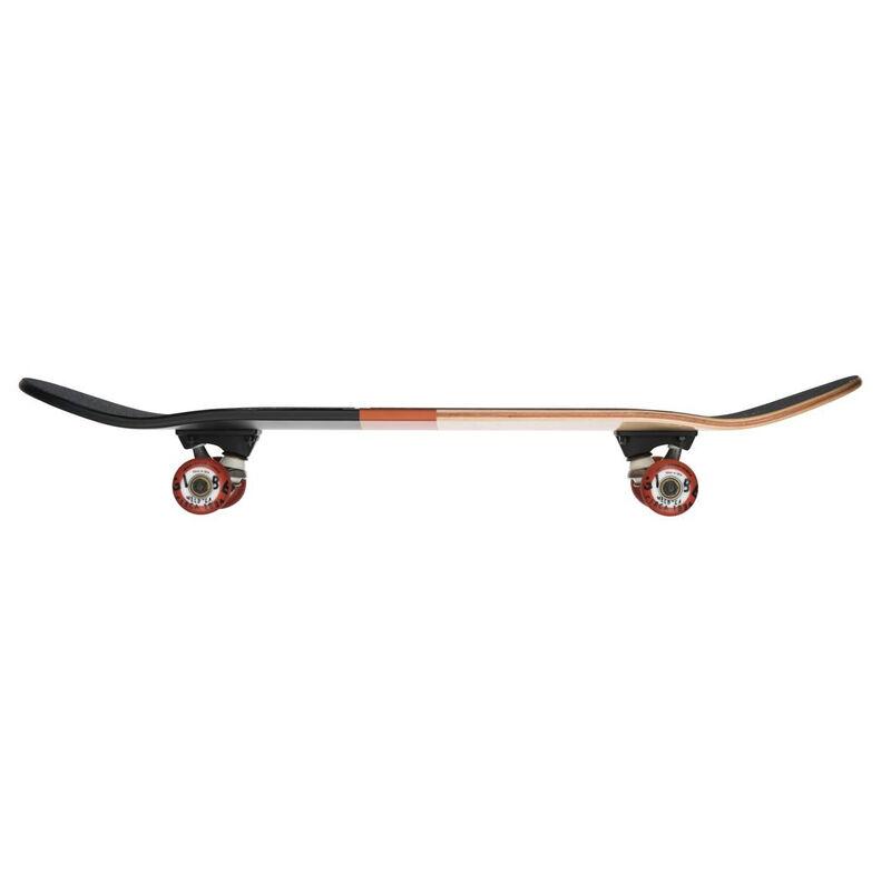 Globe G2 Half Dip Skateboard image number 4