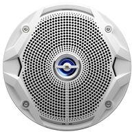 """JBL MS6520 6.5"""" Coaxial Marine Speakers, Pair"""