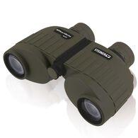 Steiner Military Marine Binoculars, 8x30