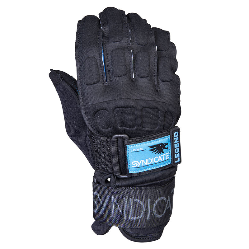 HO Syndicate Legend Inside-Out Glove image number 1
