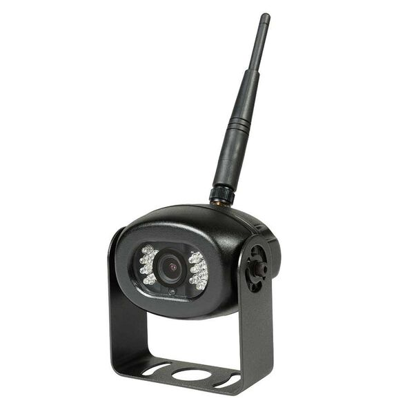 Voyager Wireless Backup System Replacement Camera