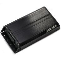 Kicker PXA200.2 Two-Channel Amplifier