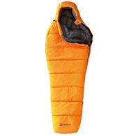 erehwon Men's Chilkat 30° Mummy Sleeping Bag