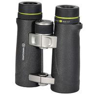 Vanguard Endeavor ED Binoculars, 10x42