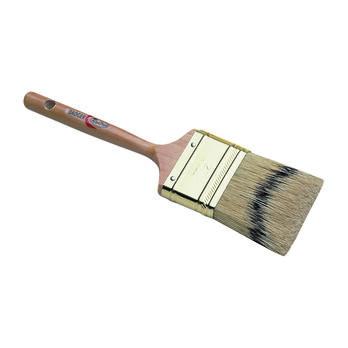 "Redtree Americana Badger Brush, 3"""