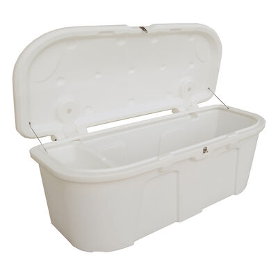 Taylor Made Stow 'N Go Large Dock & Patio Storage Box