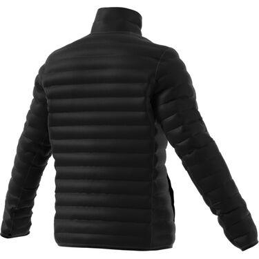 Adidas Men's Varilite Down Jacket