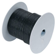 Ancor Tinned Copper Wire (18 AWG), 500'