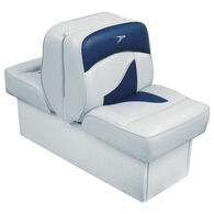Wise Premium Back-to-Back Lounge Seat