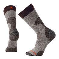 SmartWool Men's PHD Hunt Medium Crew Socks