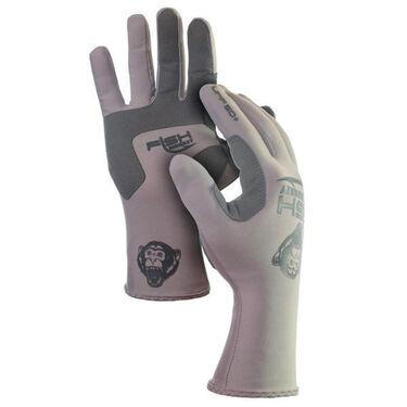 Fish Monkey Full Finger Guide Glove