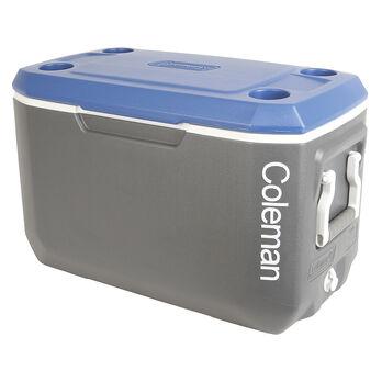 Coleman® Xtreme® Cooler, 70 qt.