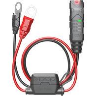 NOCO X-Connect 12V Indicator