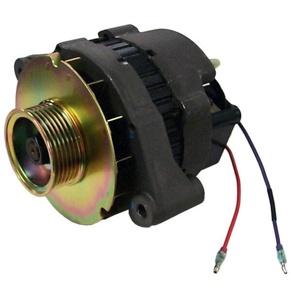 Sierra Alternator For Mercury Marine Engine, Sierra Part #18-5960