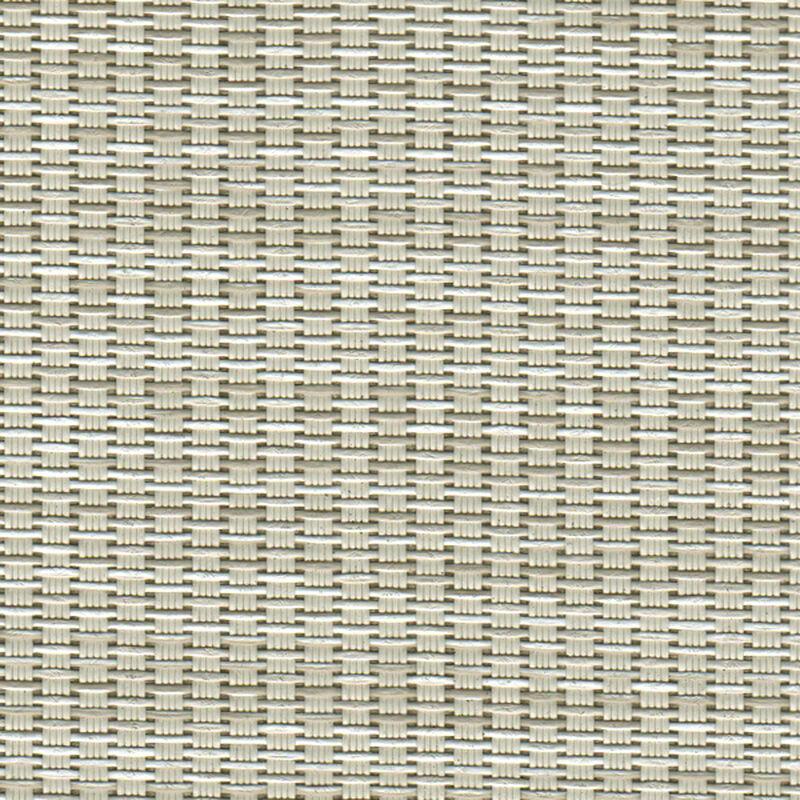 North River SupremeVinyl Flooring, Tatami image number 1