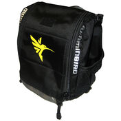 Humminbird PTC UNB2 Portable Soft-Sided Carry Case Without Battery