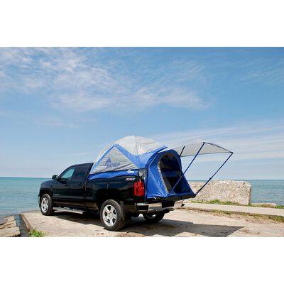 Napier Sportz Truck Tent 57 Series, Compact Short Bed