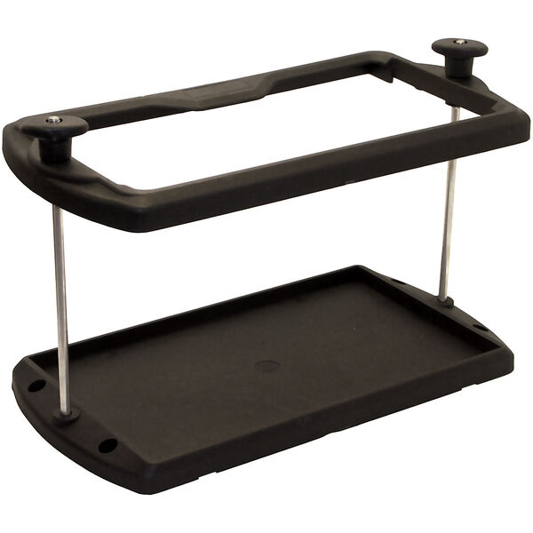 Overton's Small Marine Battery Tray For 24 Series