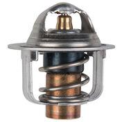 Sierra Thermostat For Kohler Engine, Sierra Part #23-3610