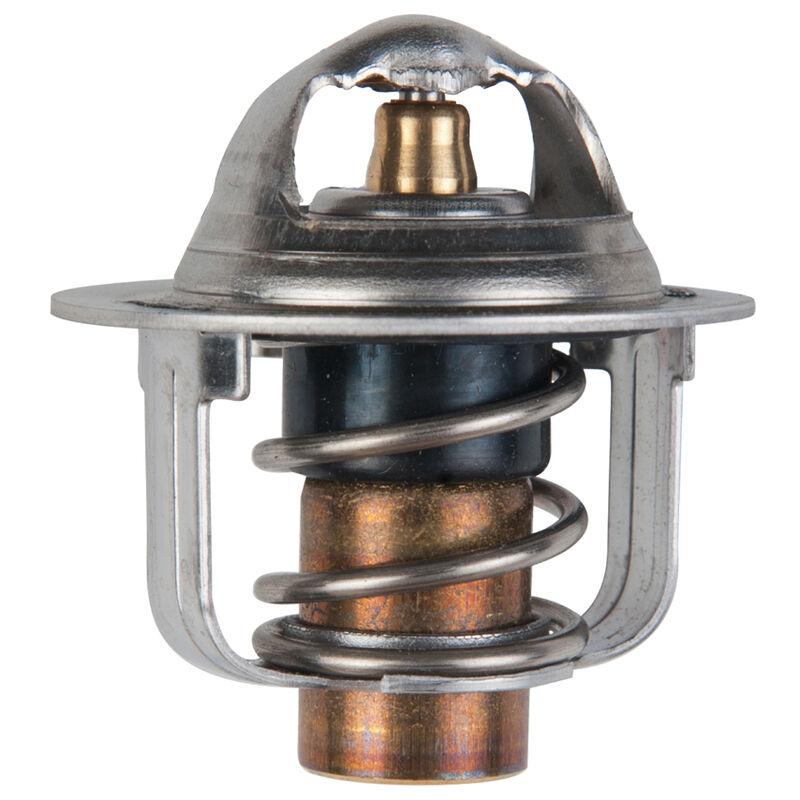 Sierra Thermostat For Kohler Engine, Sierra Part #23-3610 image number 1