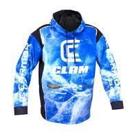 Clam Pro Hoodie