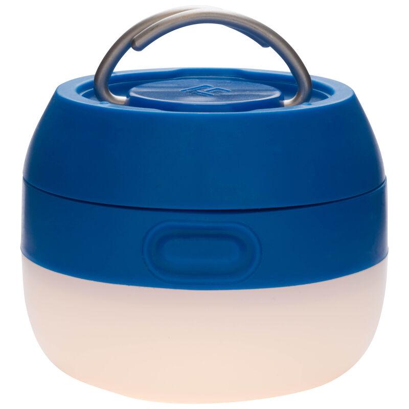 Black Diamond Moji LED Lantern image number 1