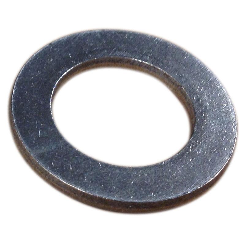 Michigan Wheel Washer For Suzuki/Johnson image number 1