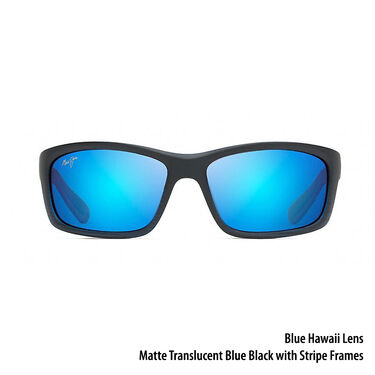 Maui Jim Kanaio Coast Sunglasses