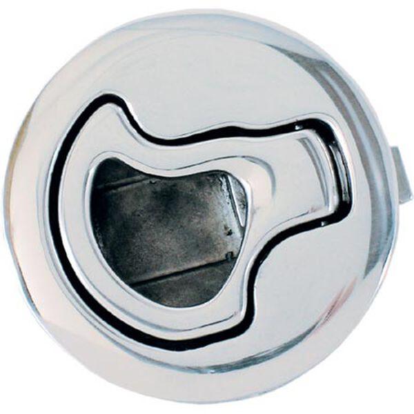 Stainless Steel Slam Latch, locking