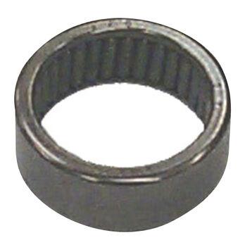 Sierra Needle Bearing For Mercury Marine Engine, Sierra Part #18-1183